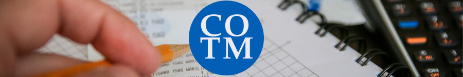 Usługi w zakresie doradztwa finansowego | Poradnictwo rachunkowo - księgowe - http://cotm.pl/
